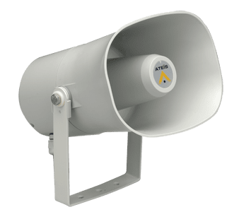 VOXA-APH - Outdoor IP sound projector