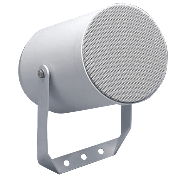 CAD10T - Plastic projector speaker 10w