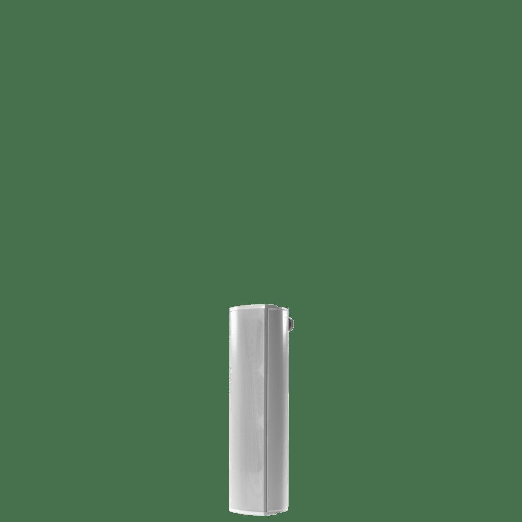 """MCS20T - Column speaker 3 x 2,95"""""""