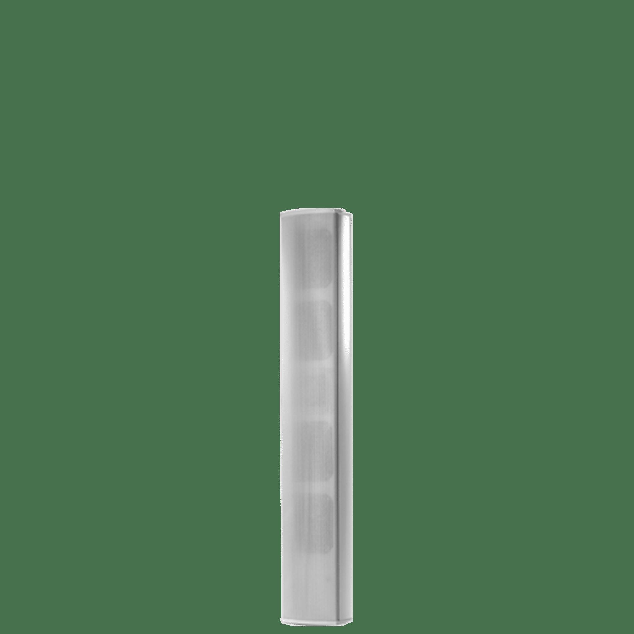 """MCS40T - Column speaker 4 x 2,95"""""""