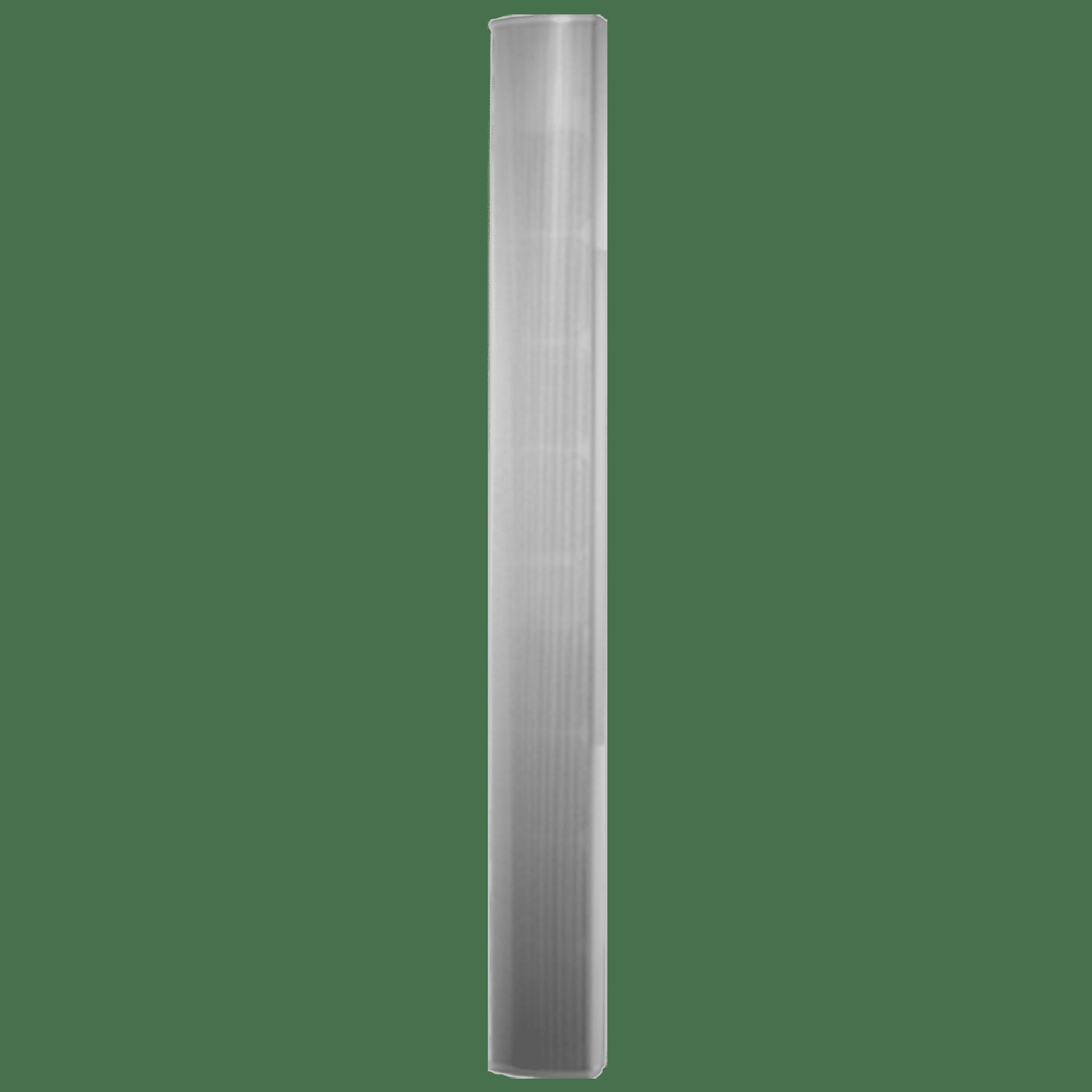 """MCS80T - Column speaker 8 x 2,95"""""""