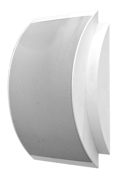 VOXA-PBC - Surface mount IP speaker 4""