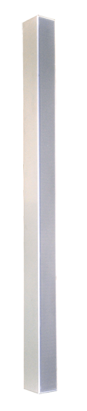 SMARTVOX-MA12 - Passive loudspeaker line array, fixed 10°