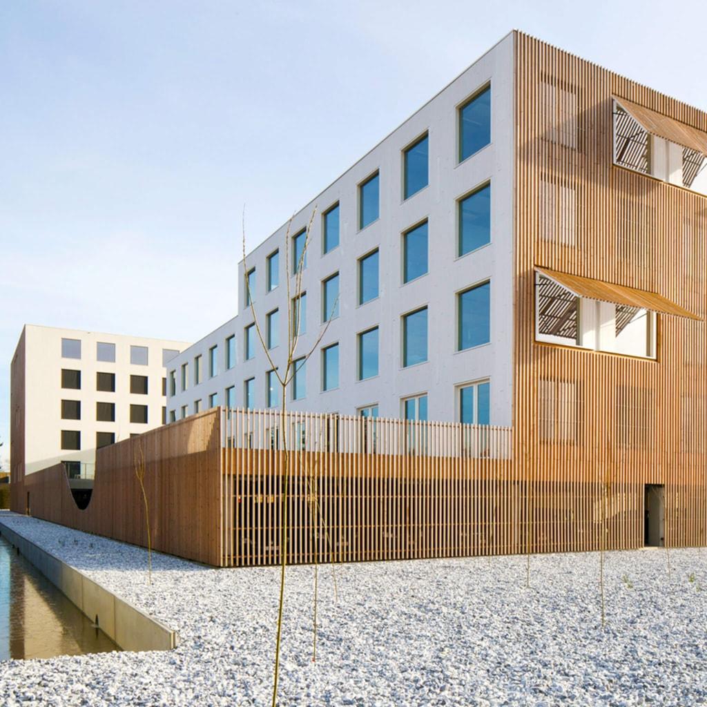 FNG Group - Mechelen, Belgium