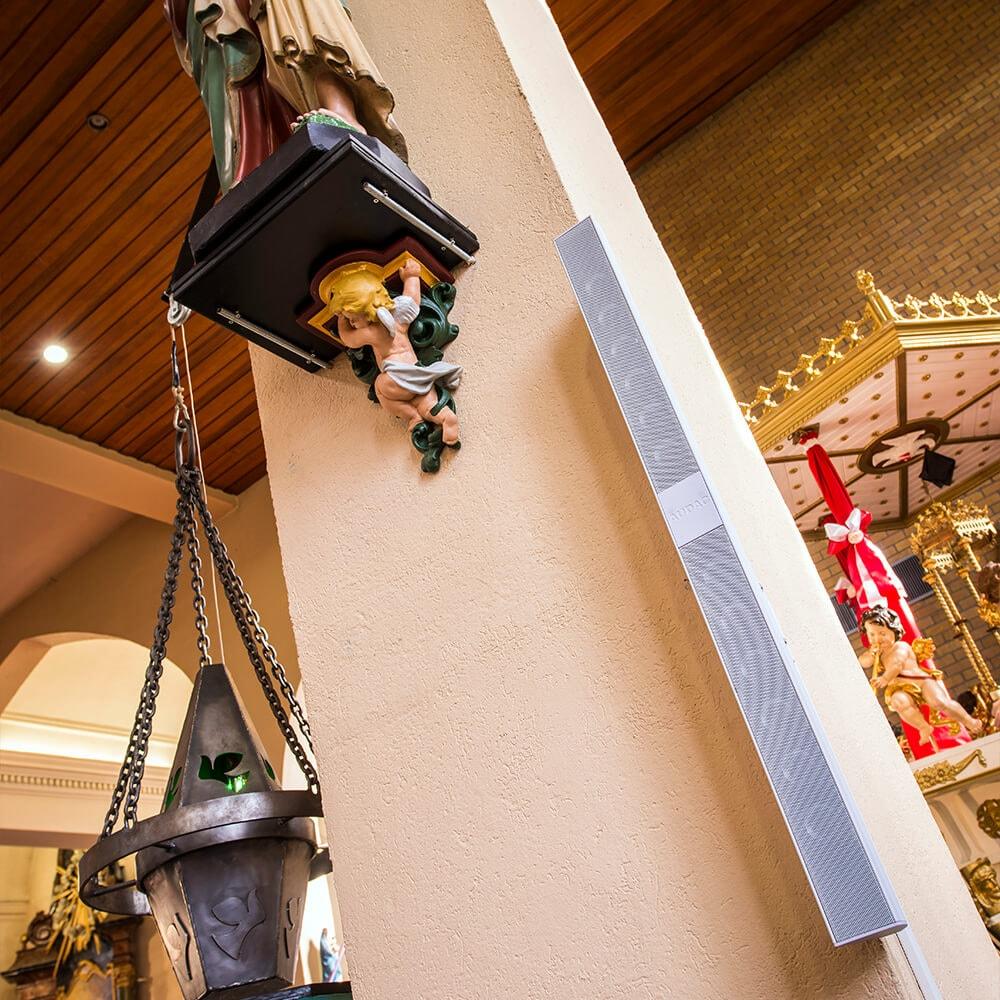 St. Aldegondis Church - Zwevezele, Belgium