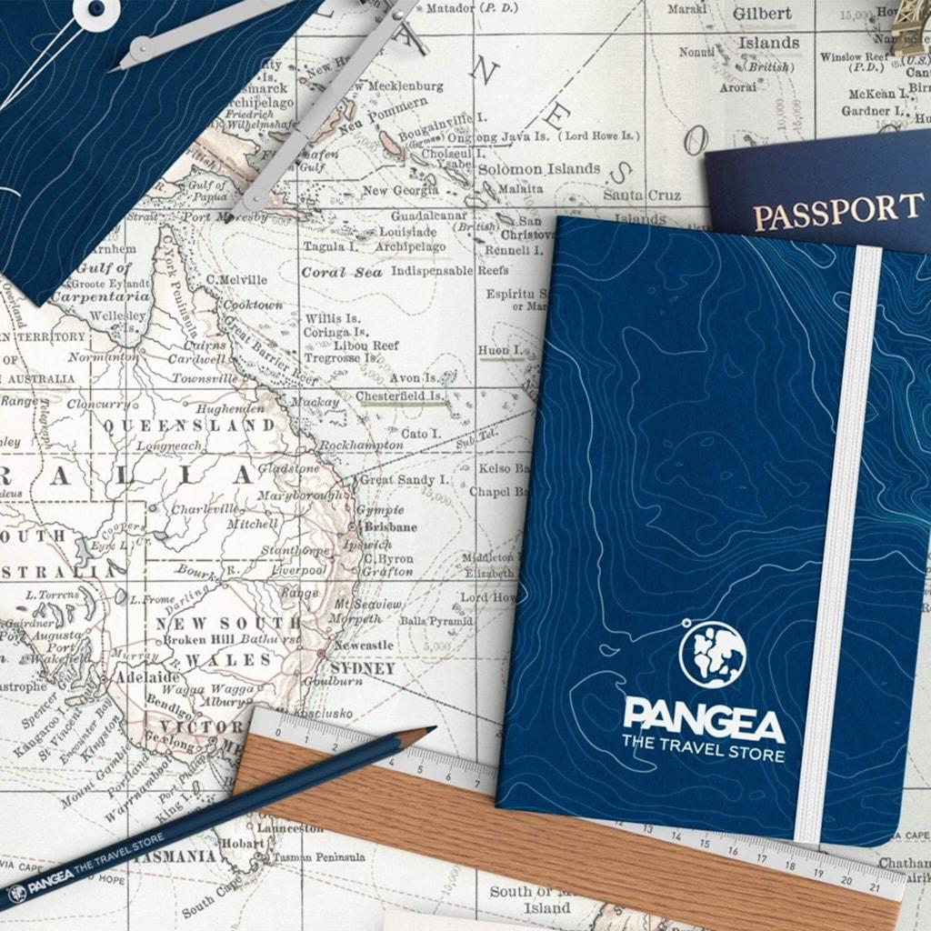 Pangea - Barcelona, Spain