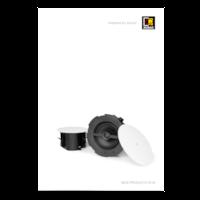 AUDAC New products 2019 (.pdf)