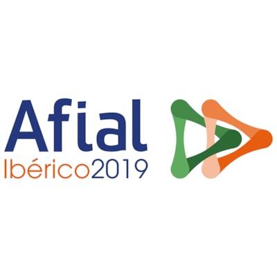 Visit AUDAC at Afial Ibérico