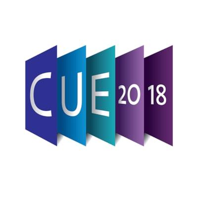 Visit AUDAC at CUE2018