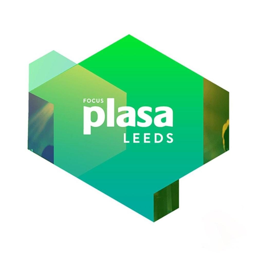 Visit AUDAC at Plasa Focus  -