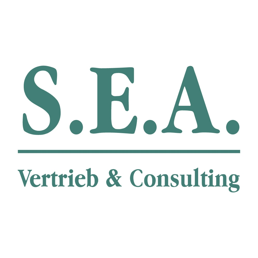 S.E.A. - Exclusive distributor in Germany -