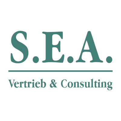 S.E.A. - Exclusive distributor in Germany