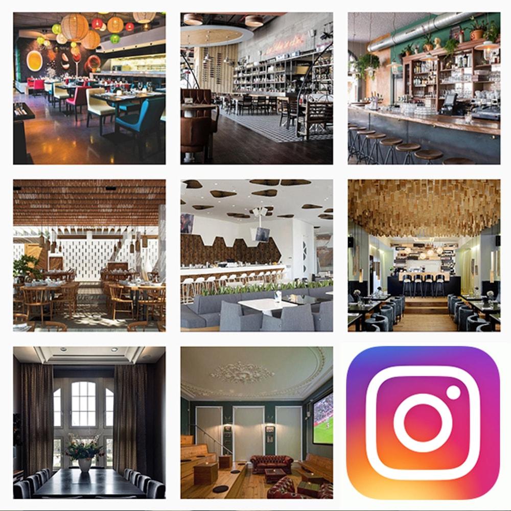 AUDAC on Instagram -