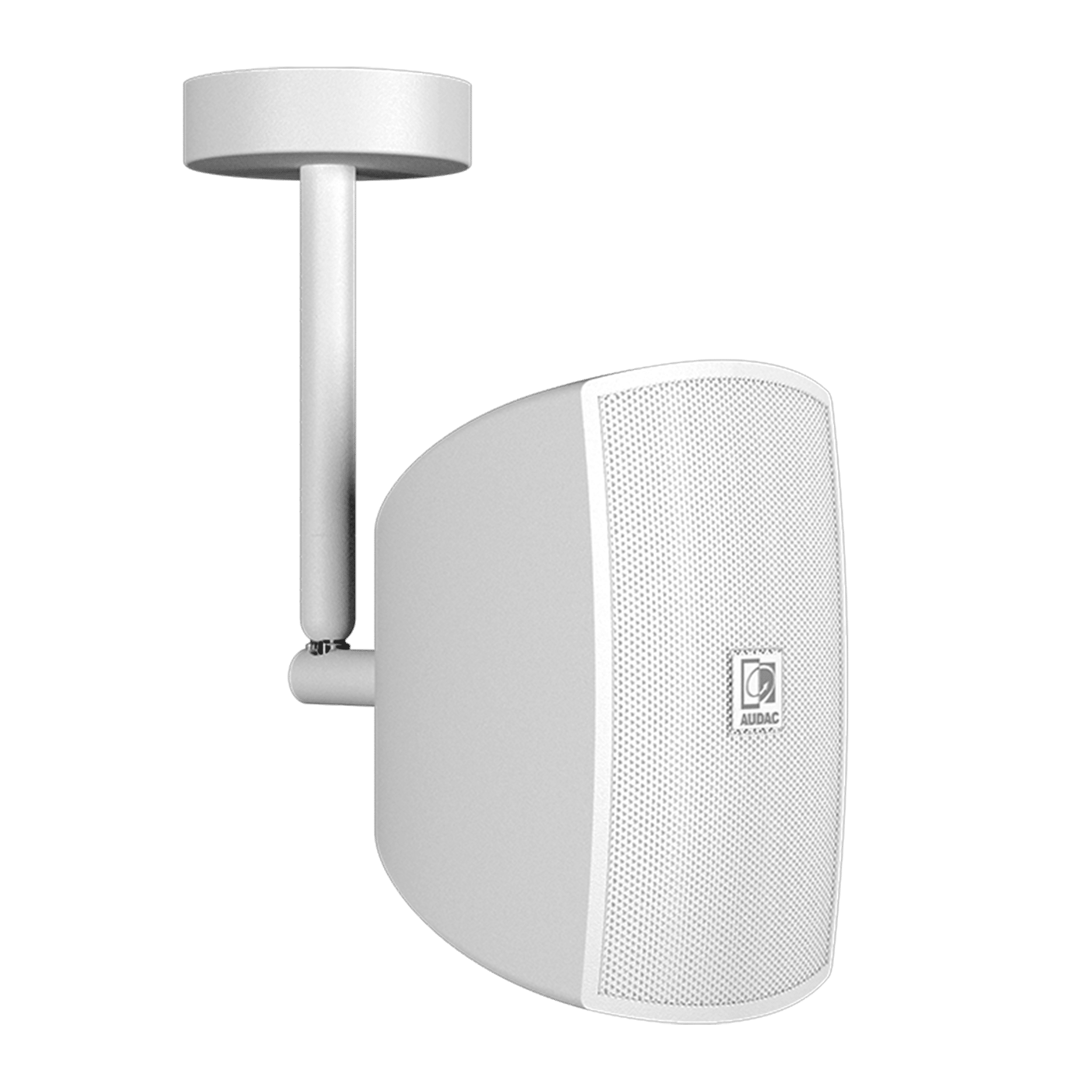ATEO2S - ATEO2 with surface ceiling mount