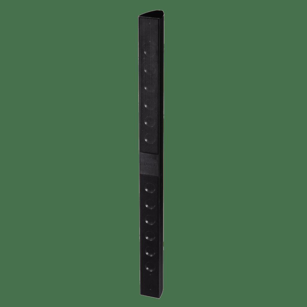 "AXIR - Design column speaker 12 x 2"""