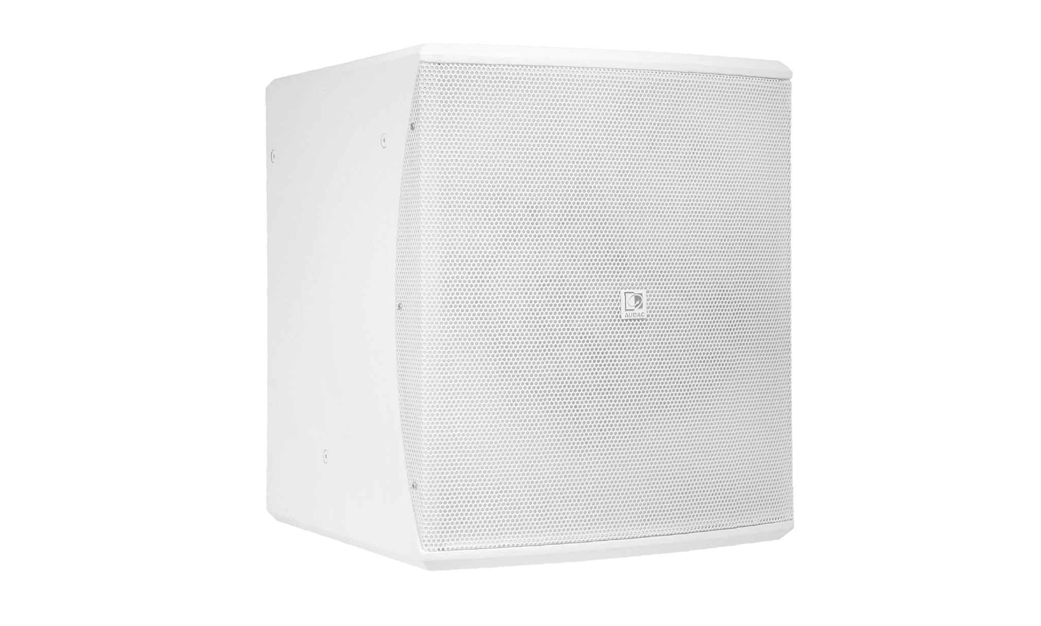 BASO10/W - White version