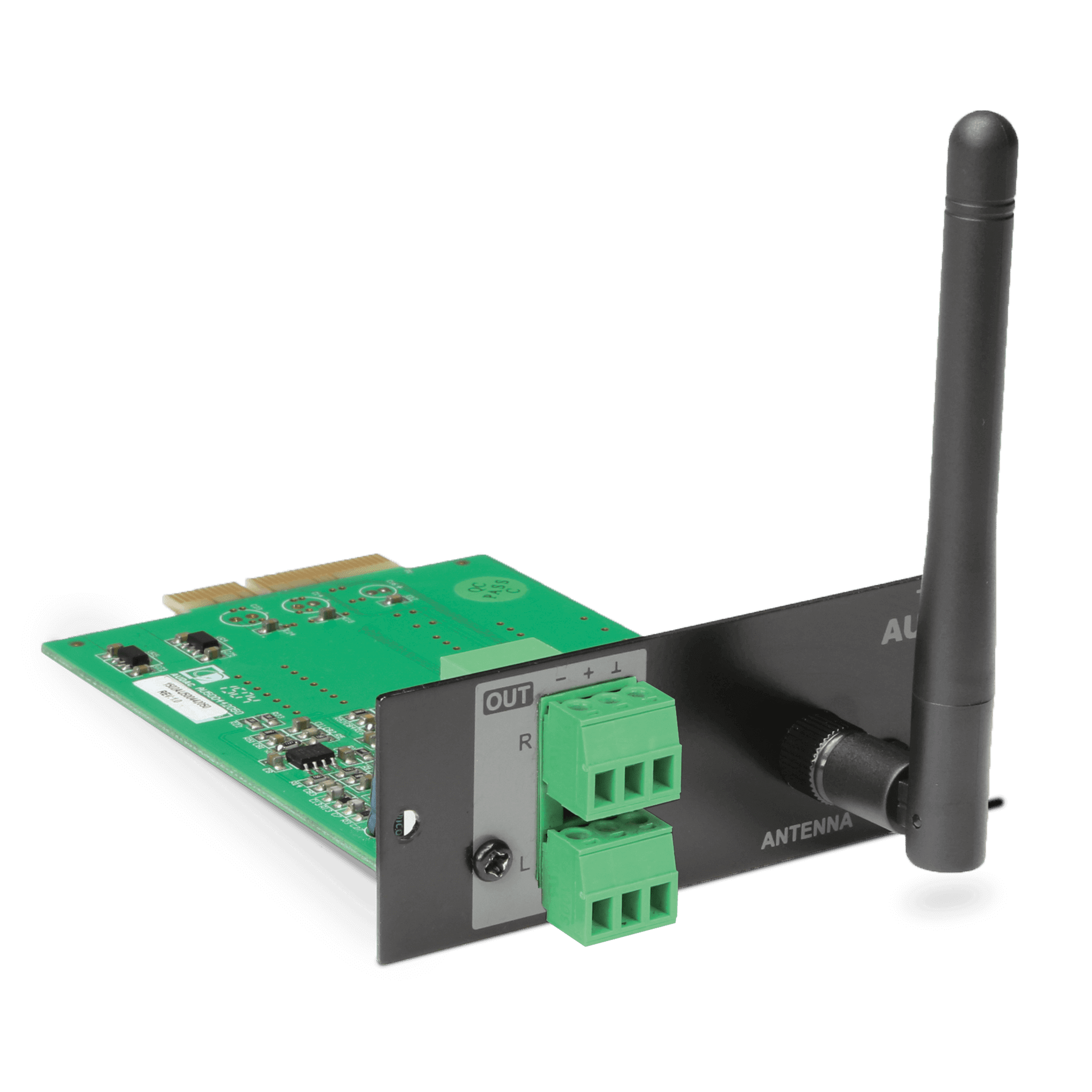 BMP40 - SourceCon™ bluetooth module