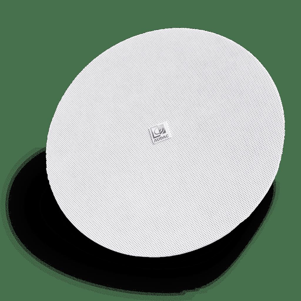 """CENA8 - SpringFit™ 8"""" ceiling speaker"""