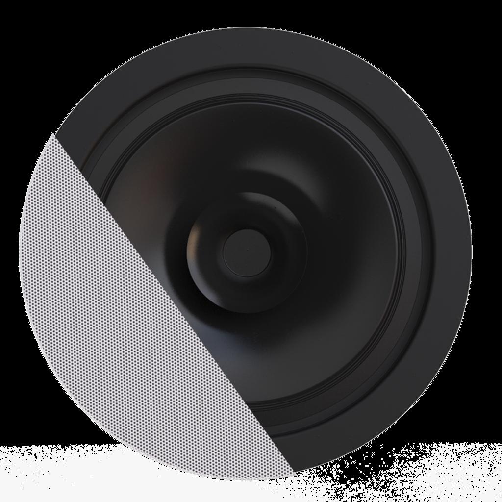 """CENA506 - SpringFit™ 5"""" ceiling speaker"""