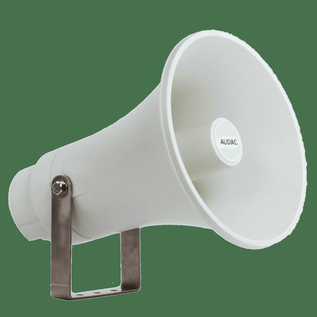 CHA215 - Compression horn loudspeaker 15W 100V