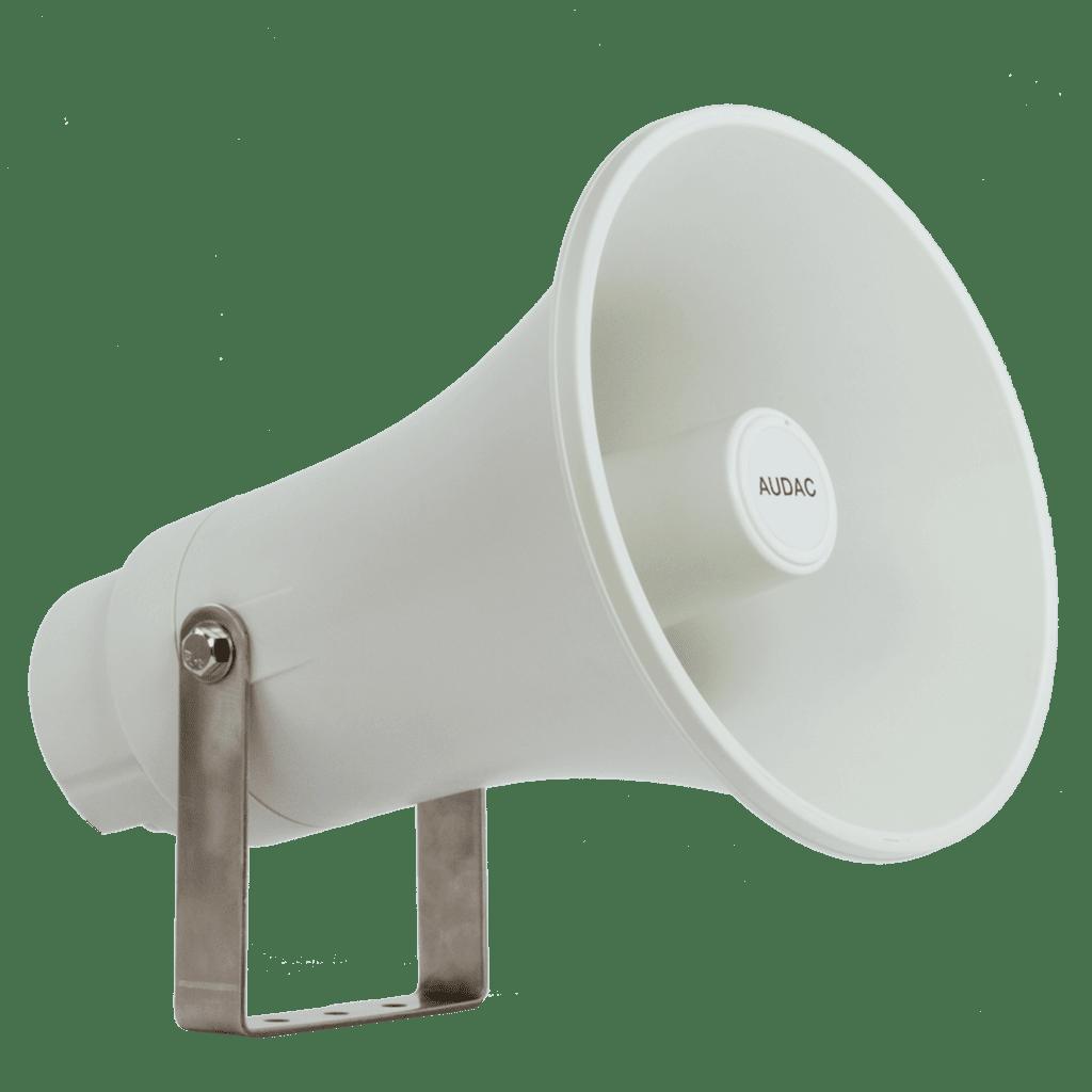 CHA230 - Compression horn loudspeaker 30W 100V