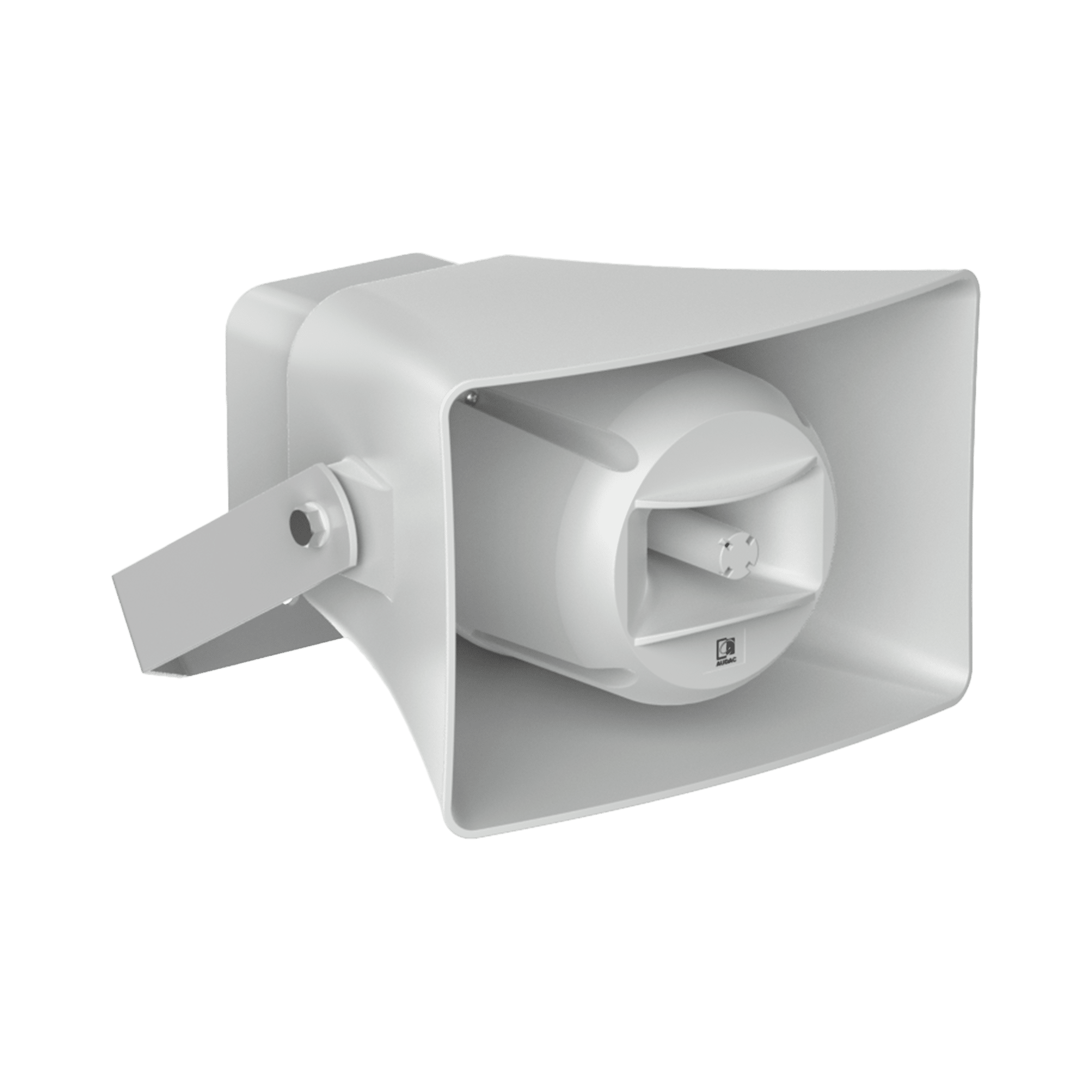 "CHA530 - 2-Way horn loudspeaker 5"""