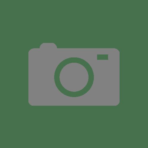 "CIRA7 - QuickFit™ 2-way 6.5"" ceiling speaker with TwistFix™ grill"