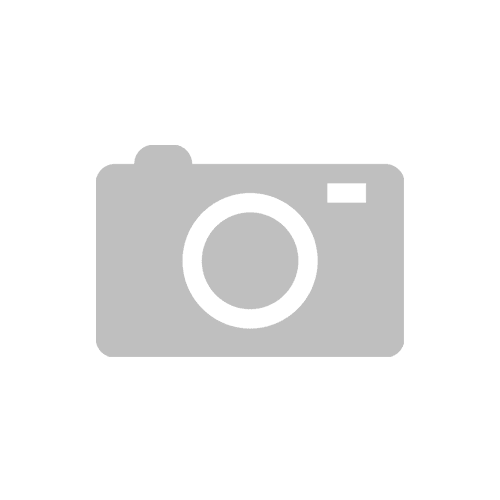 "CIRA8 - QuickFit™ 2-way 8"" ceiling speaker with TwistFix™ grill"