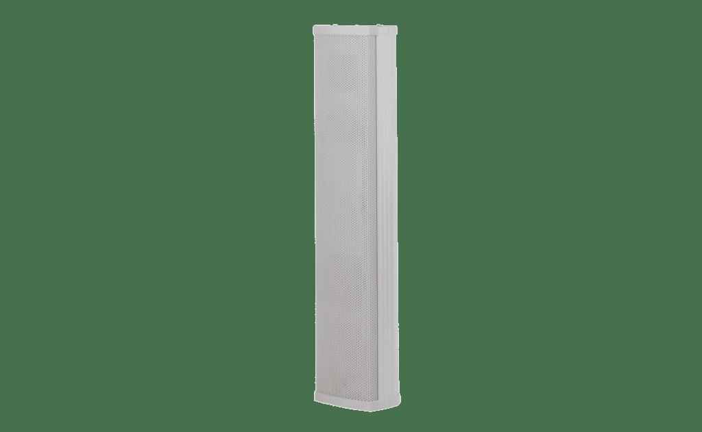 """CLS420 - Column speaker 4 x 3"""""""
