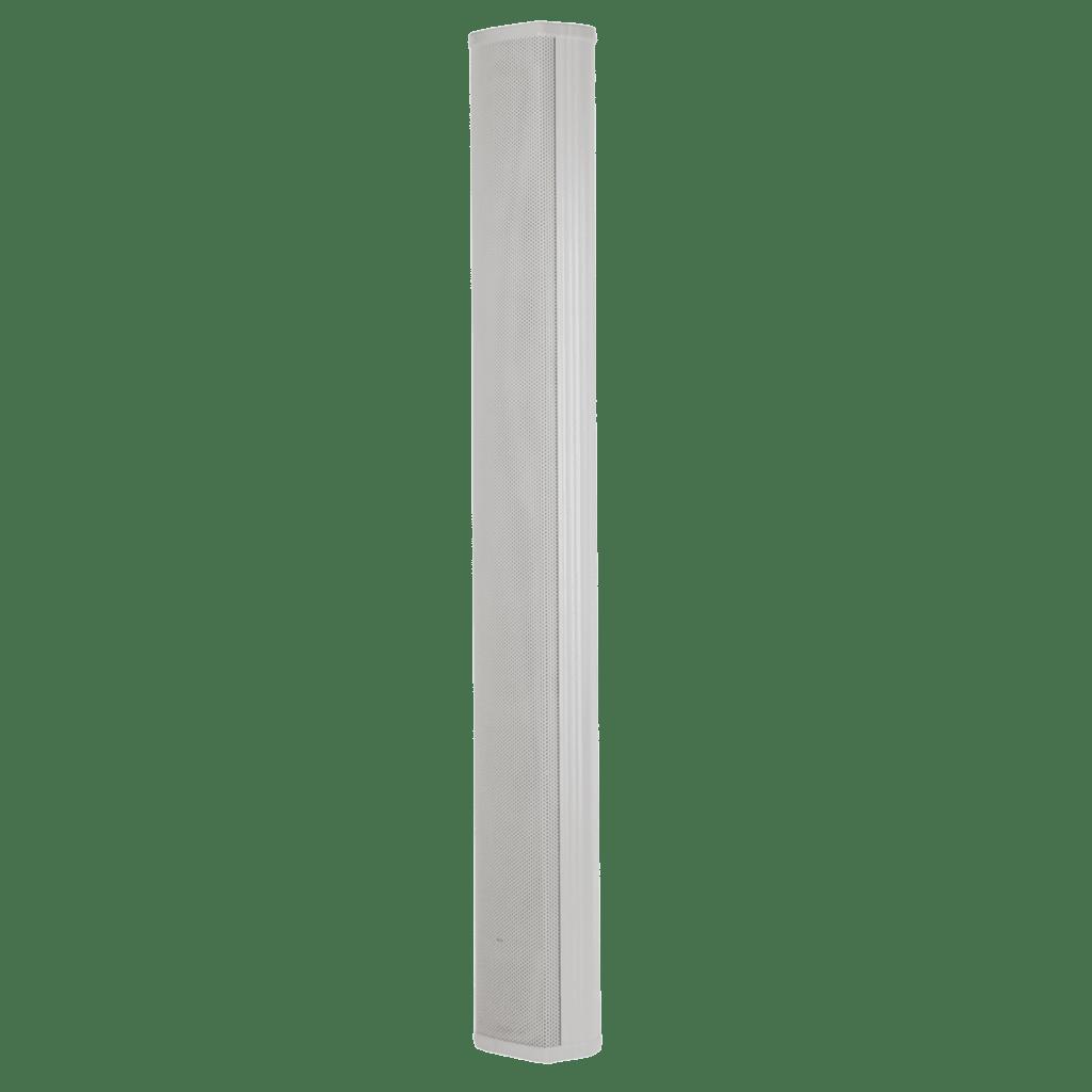 """CLS440/W - Column speaker 8 x 3"""""""