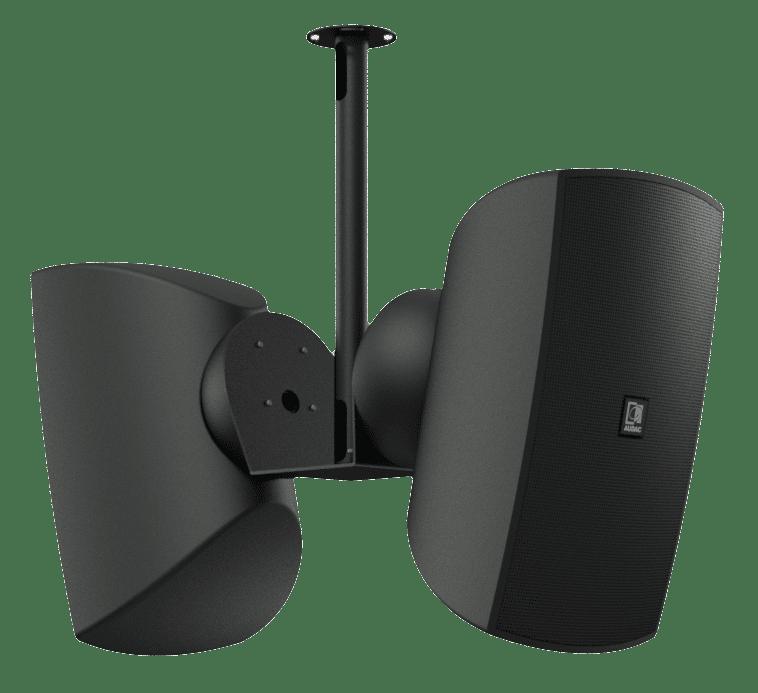 CMA162 - Cluster mounting set 2 x ATEO6 speaker