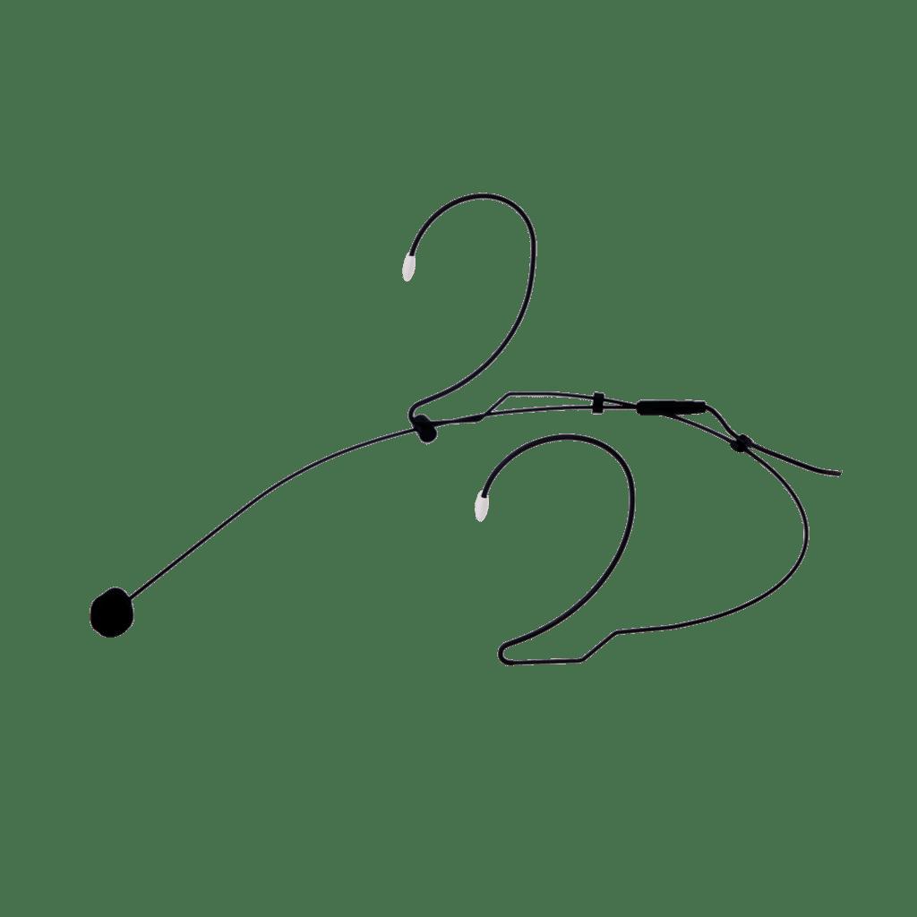 CMX720 - Headset condenser microphone