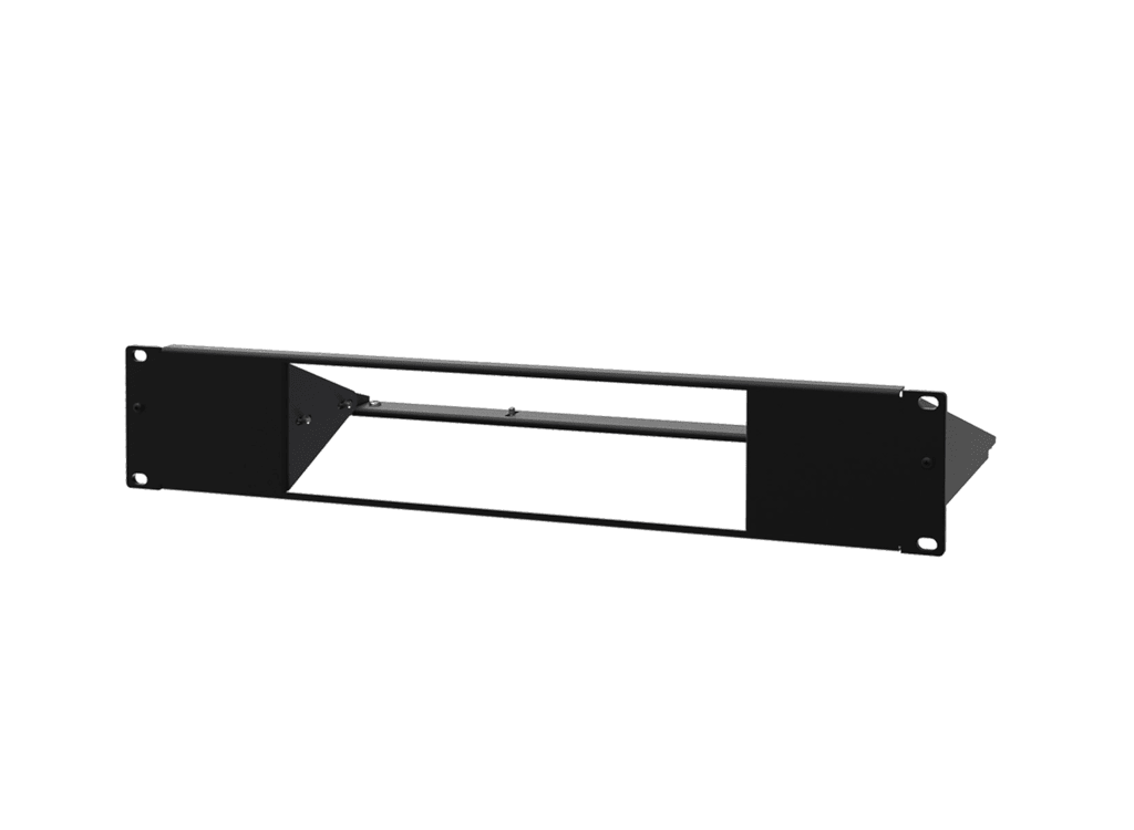 "COM6MB - 19"" mounting bracket for public address amplifier"