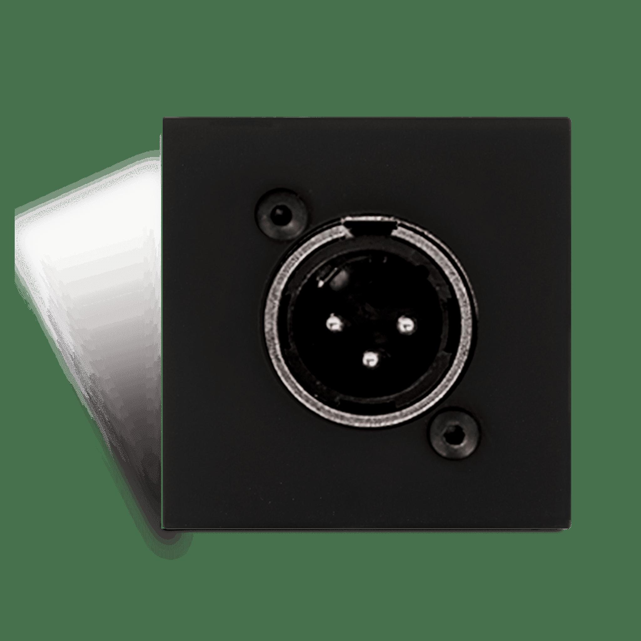 CP45XLM/B - Black version