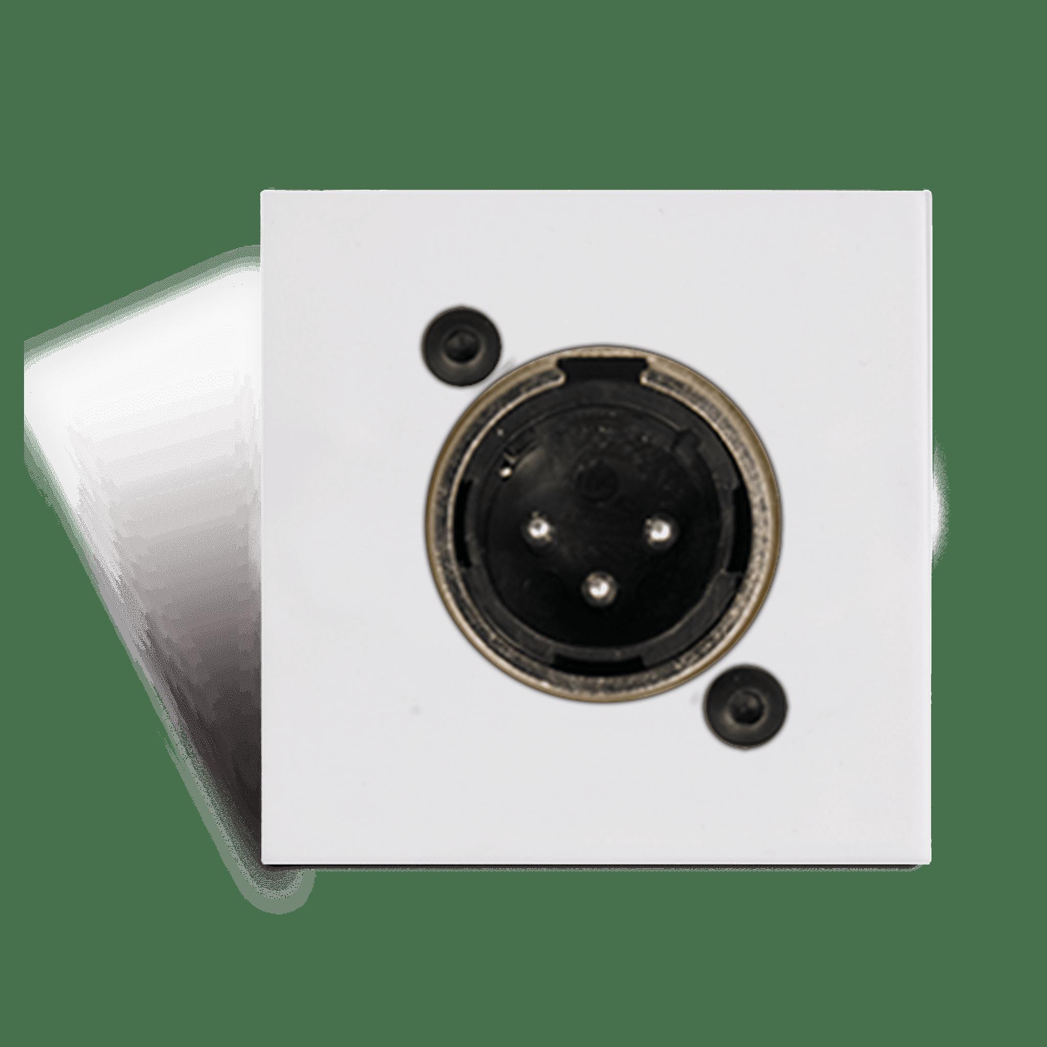 CP45XLM/W - White version