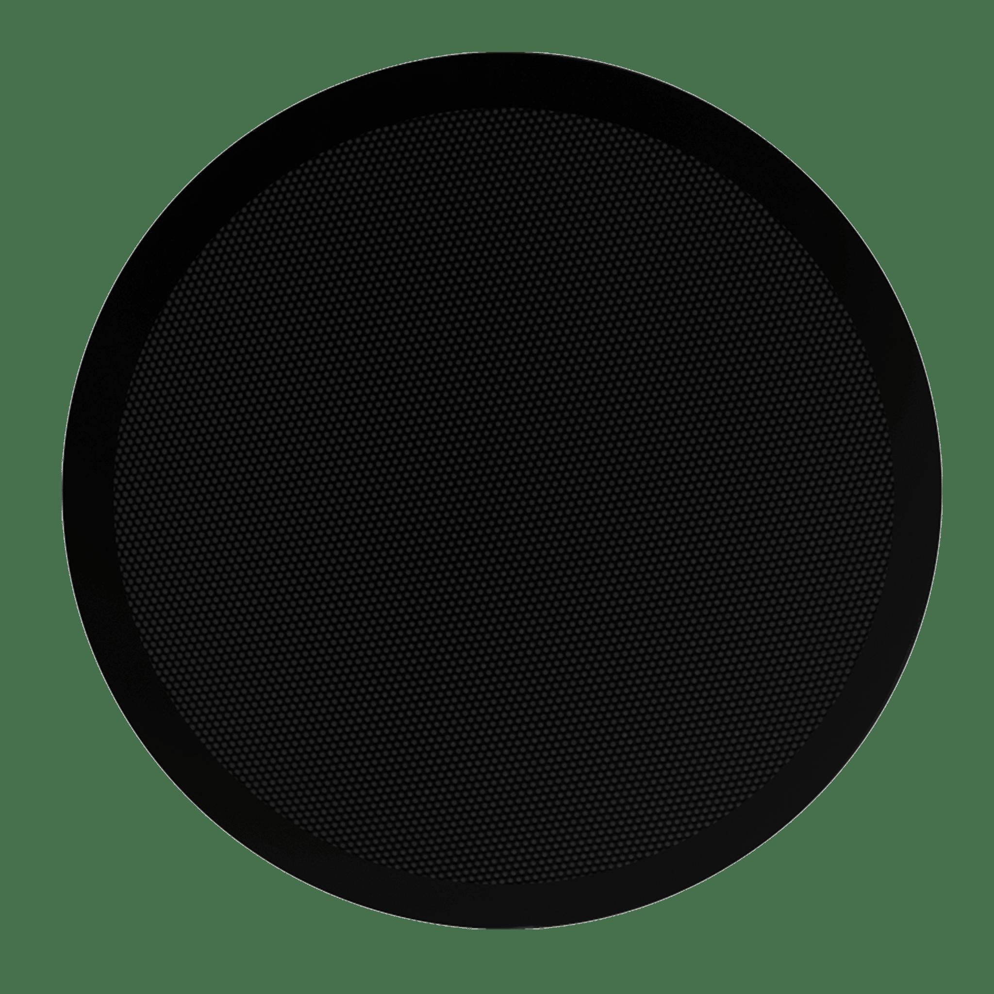 CS85/B - Black version 8 Ohm/100V