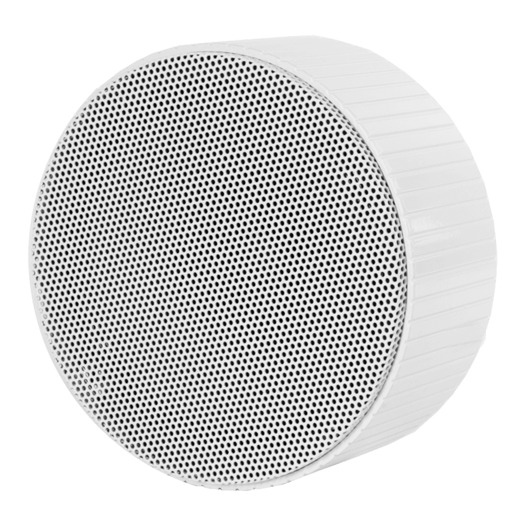 Surface Mount Ceiling Speakers Blog Avie