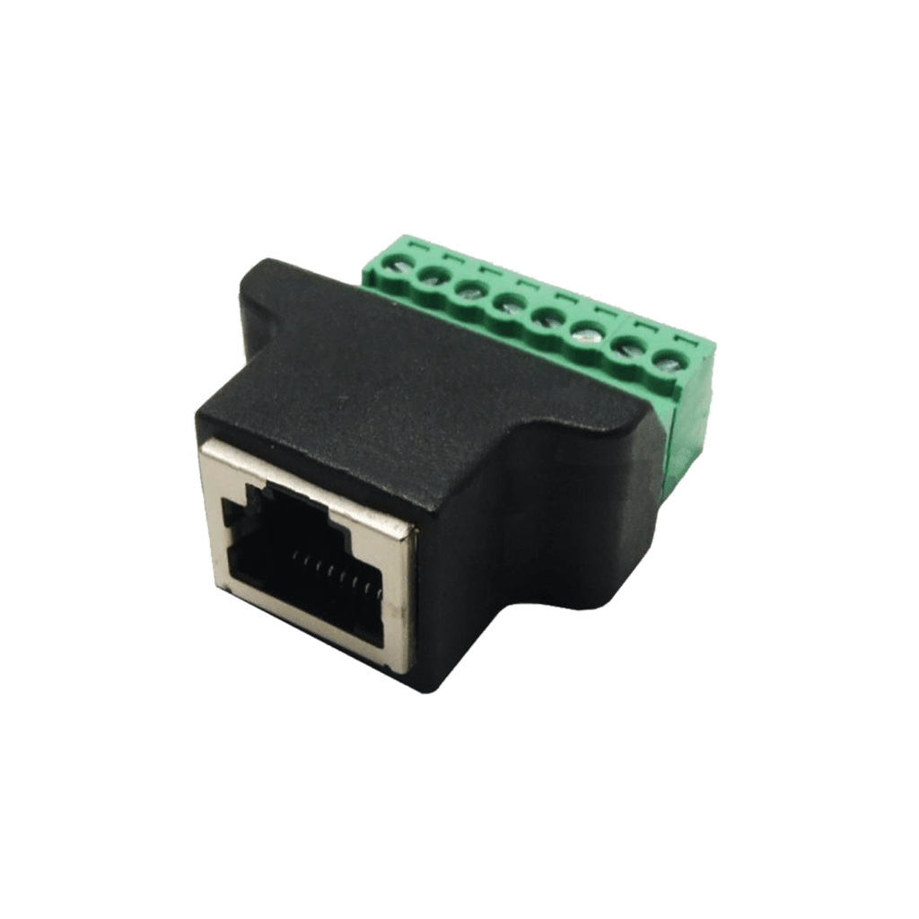 CTA845 - Cable test adapter