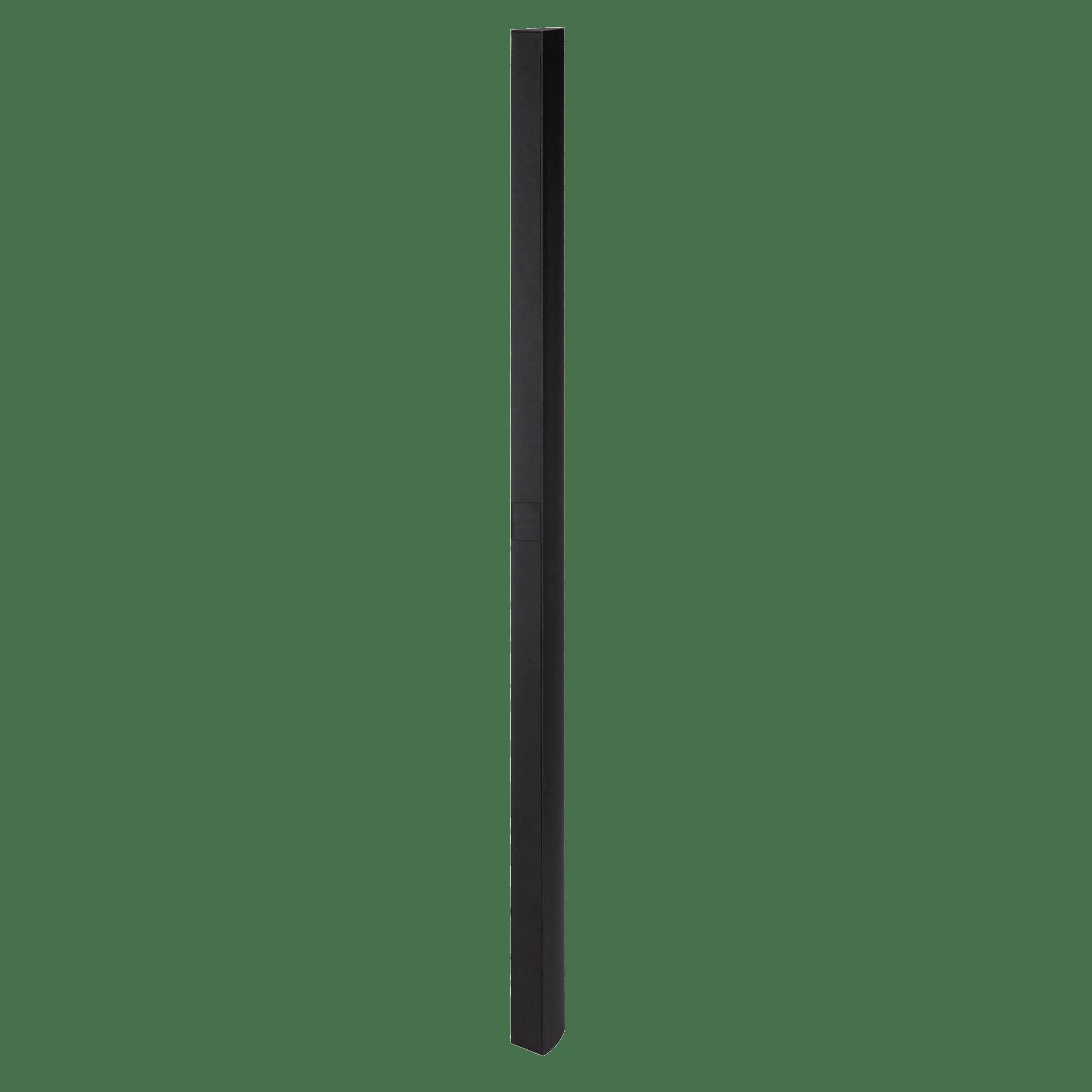 GIAX/B - Black version