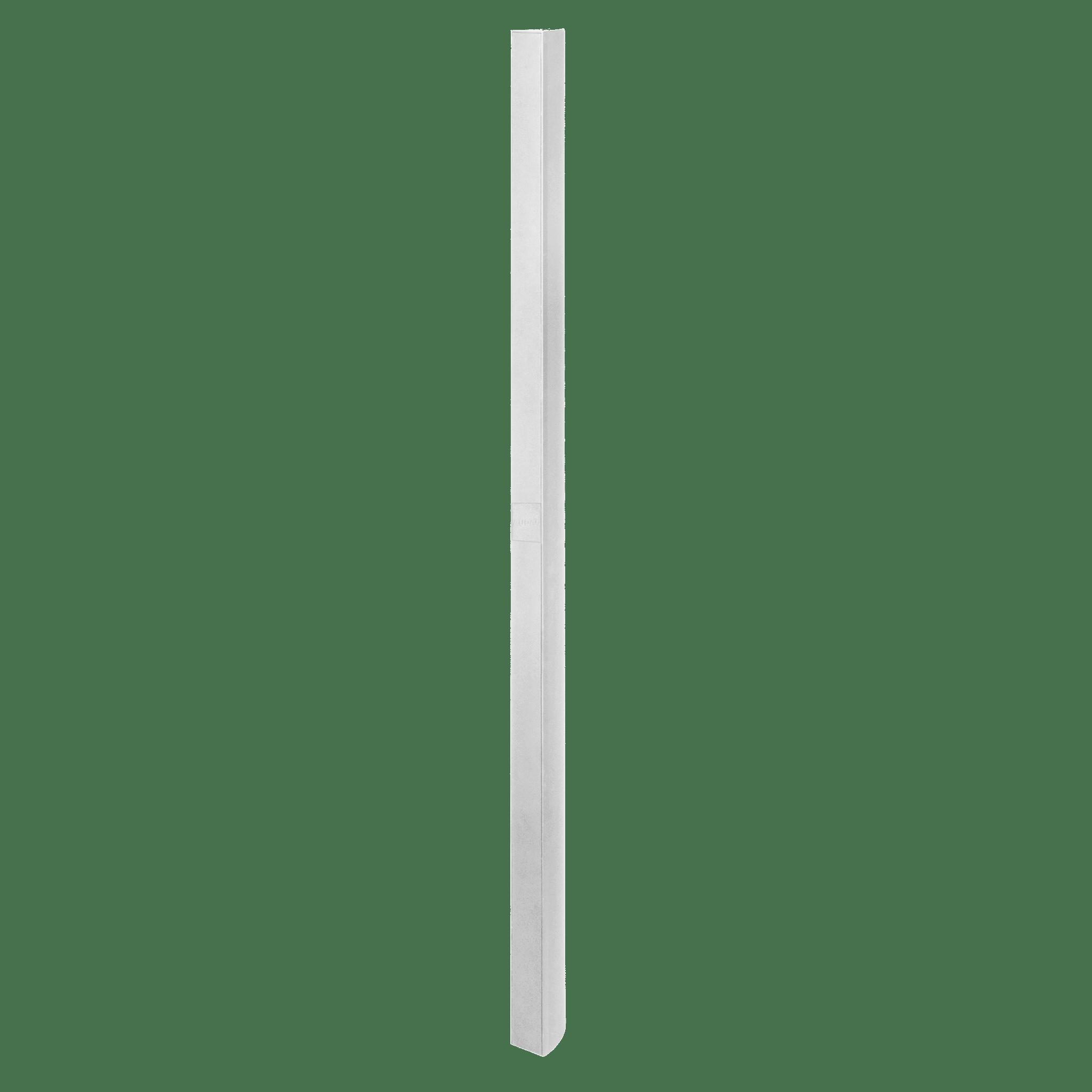 GIAX/W - White version