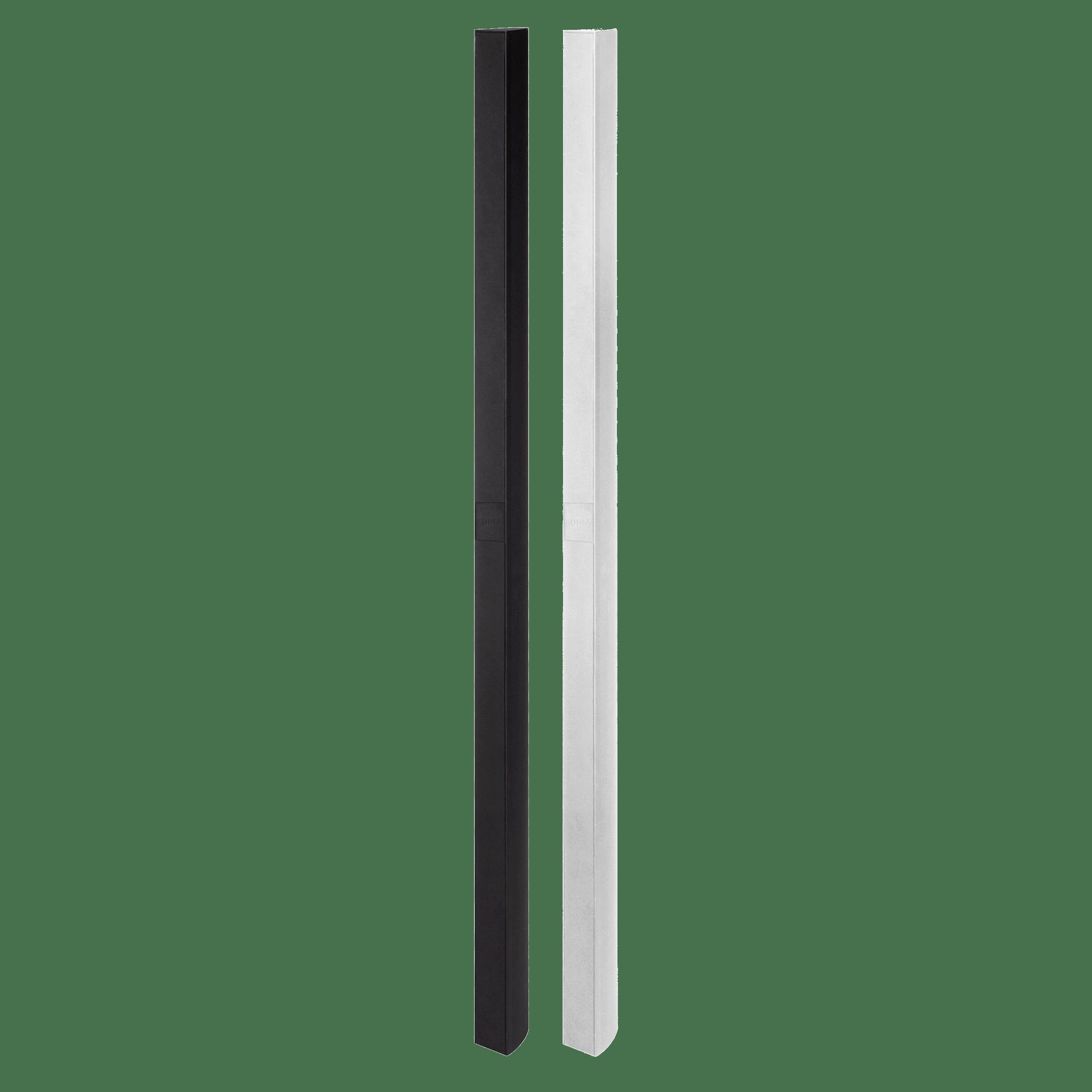 "GIAX - Design column speaker 24 x 2"""