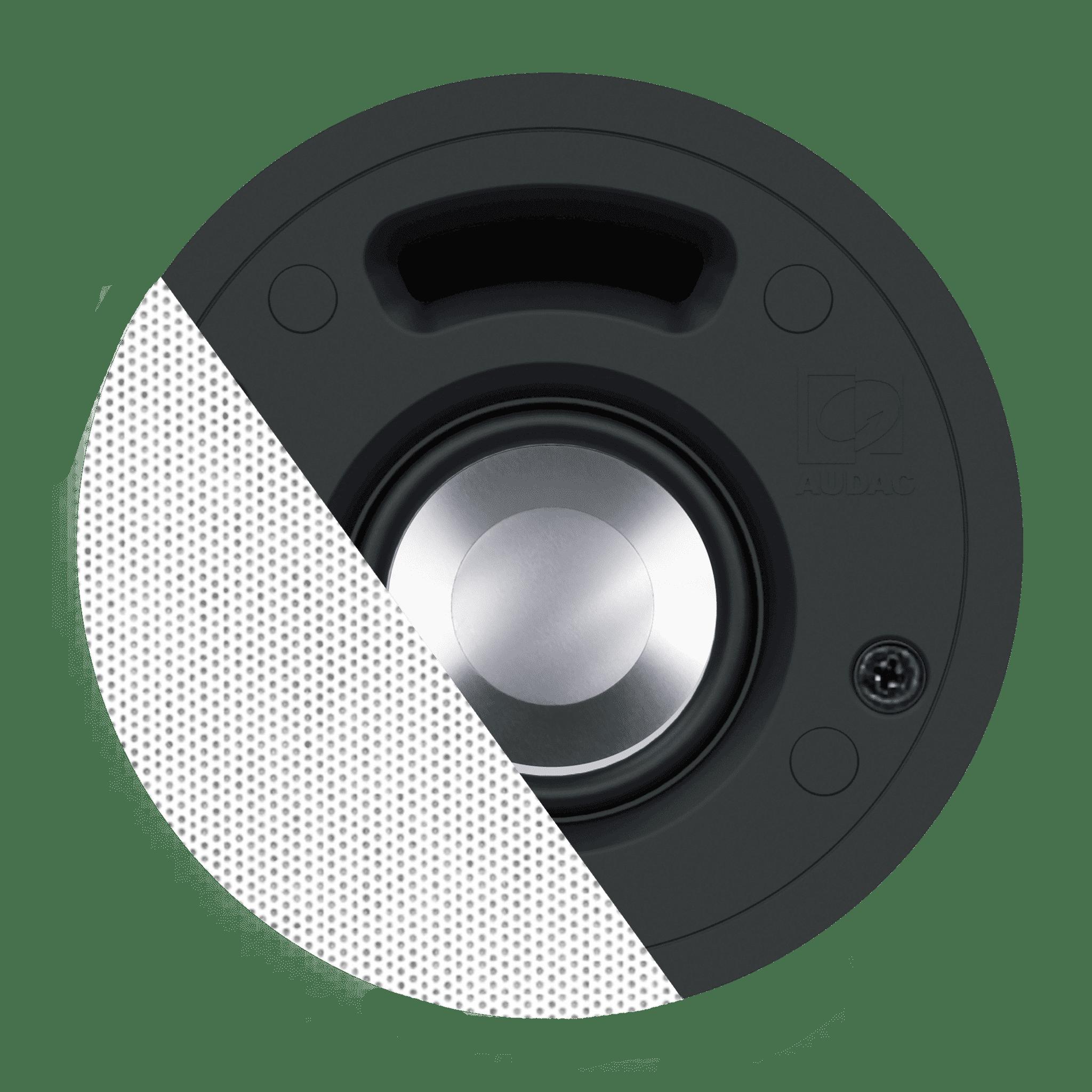 GLC02/P - Paintable version