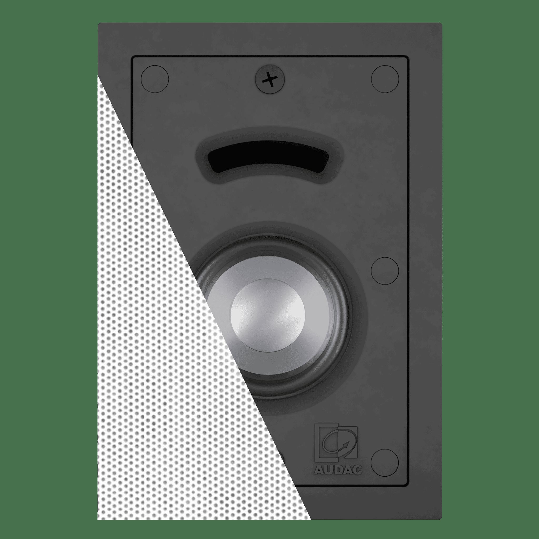 GLM02/P - Paintable version