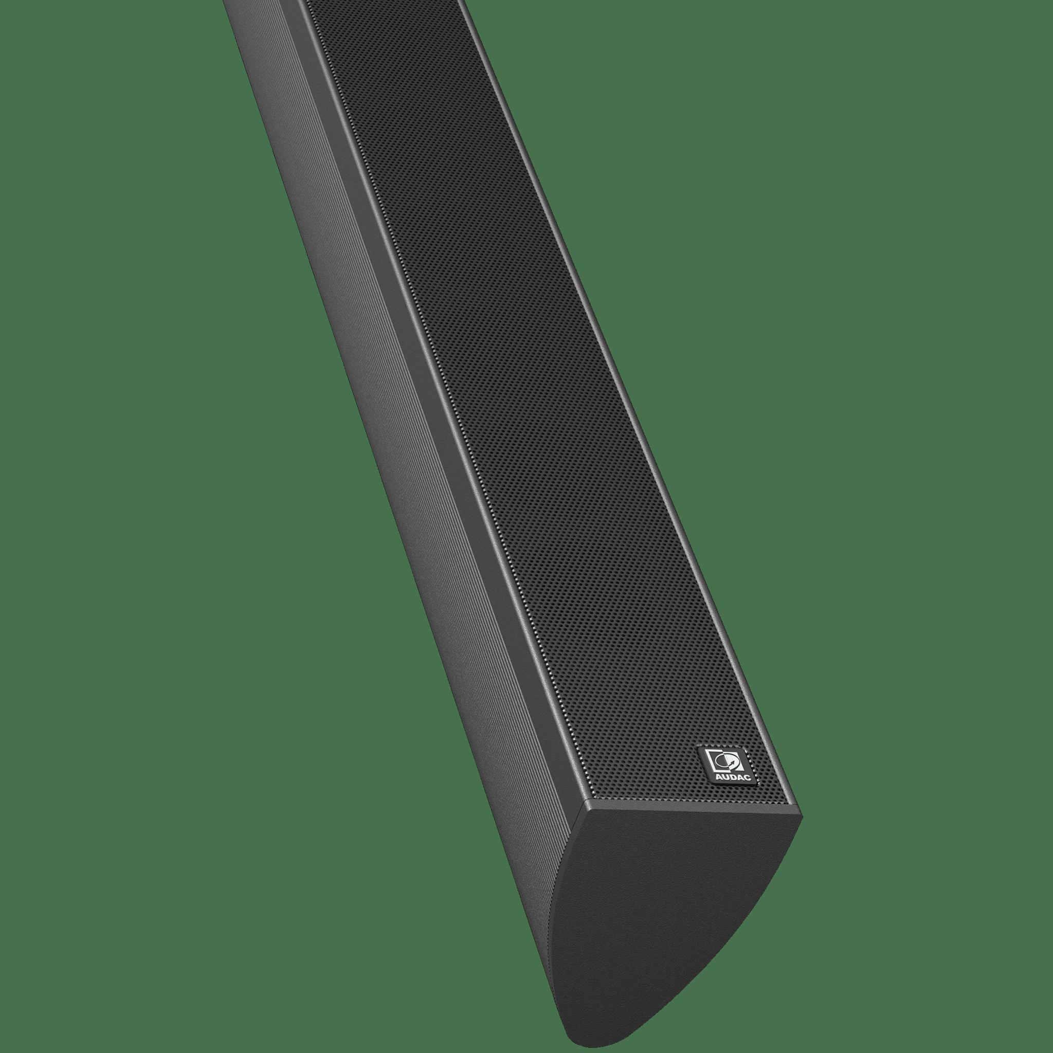 """KYRA6 - Design column speaker 6 x 2"""""""