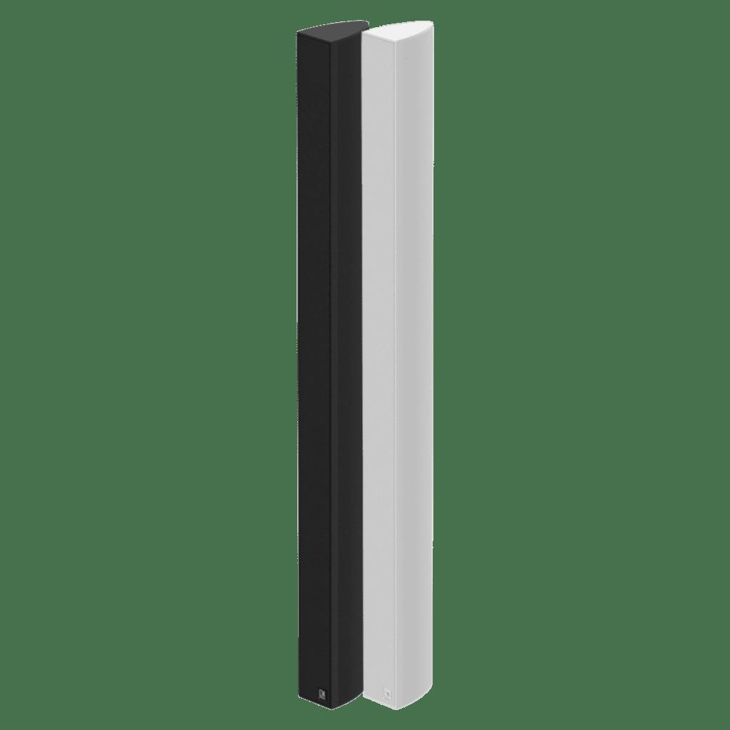 """KYRA12 - Design column speaker 12 x 2"""""""