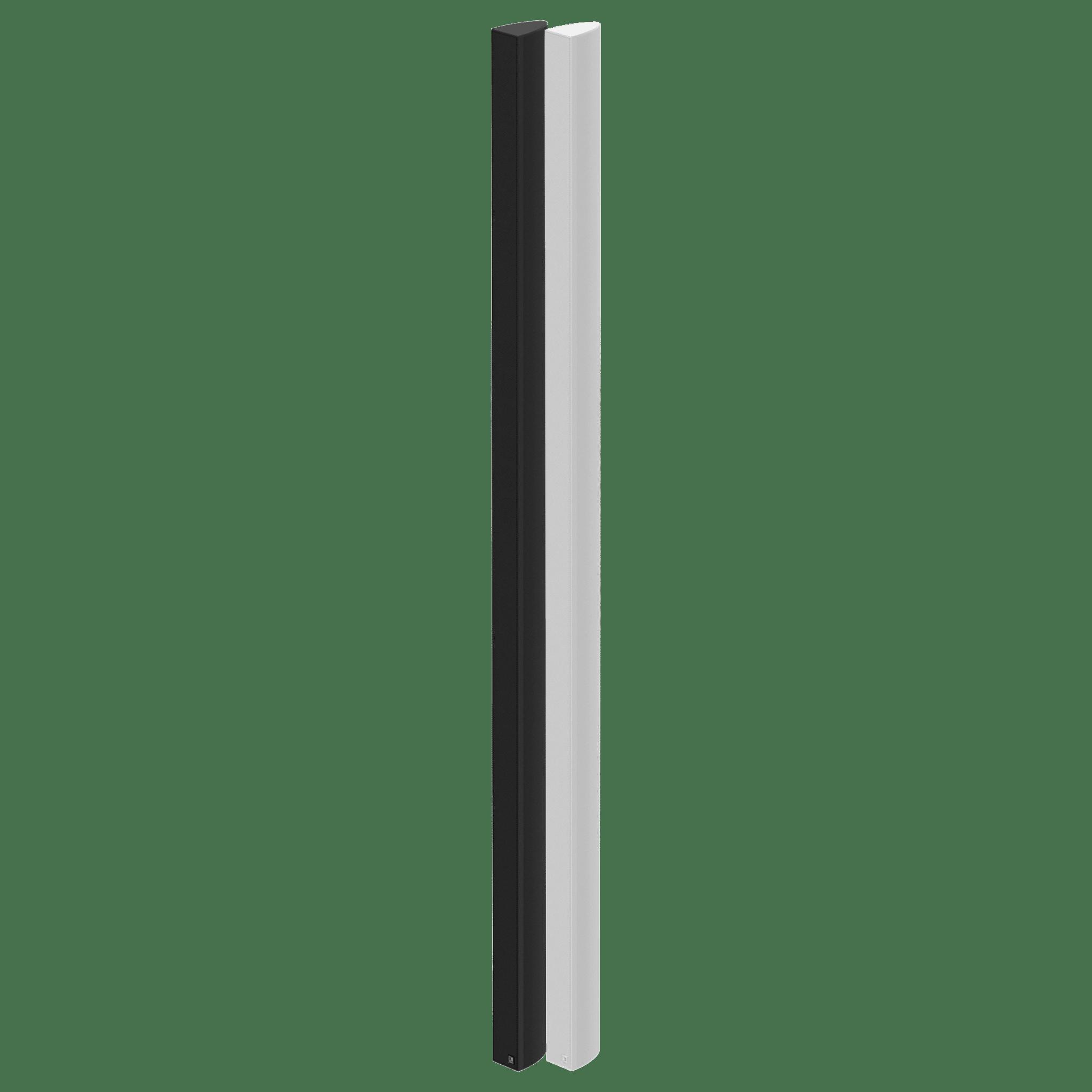 """KYRA24 - Design column speaker 24 x 2"""""""