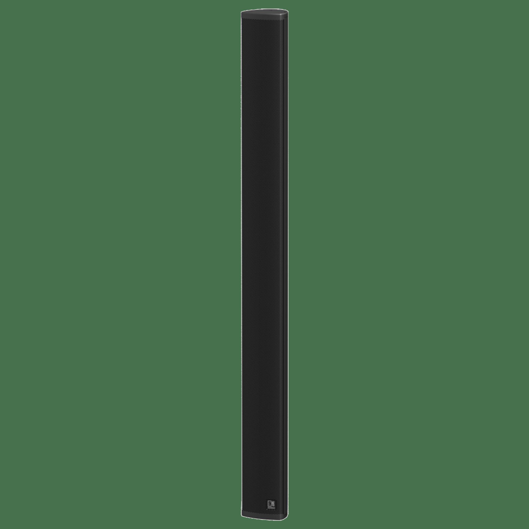 """LINO10 - Column speaker 10 x 2"""""""