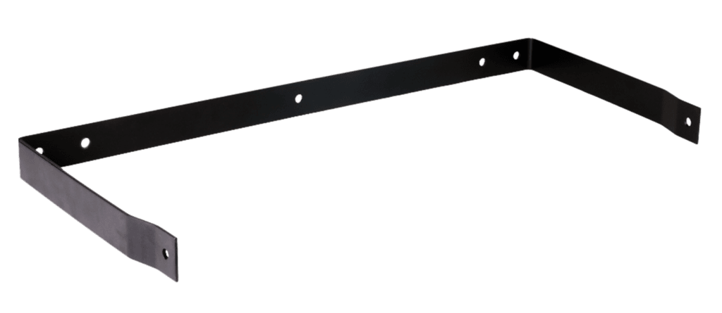 MBK115 - Mounting bracket for PX115 speaker
