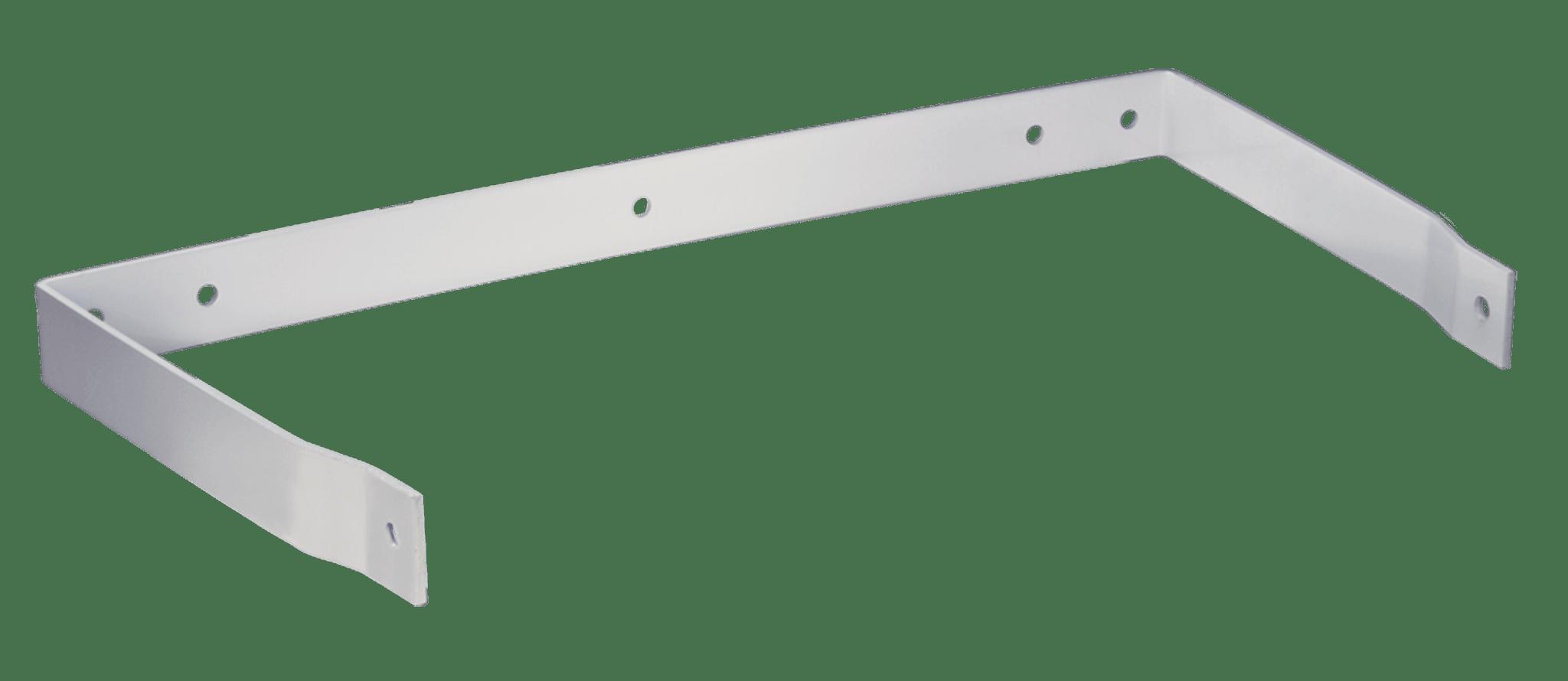 MBK115 - Mounting bracket for PX115 speaker