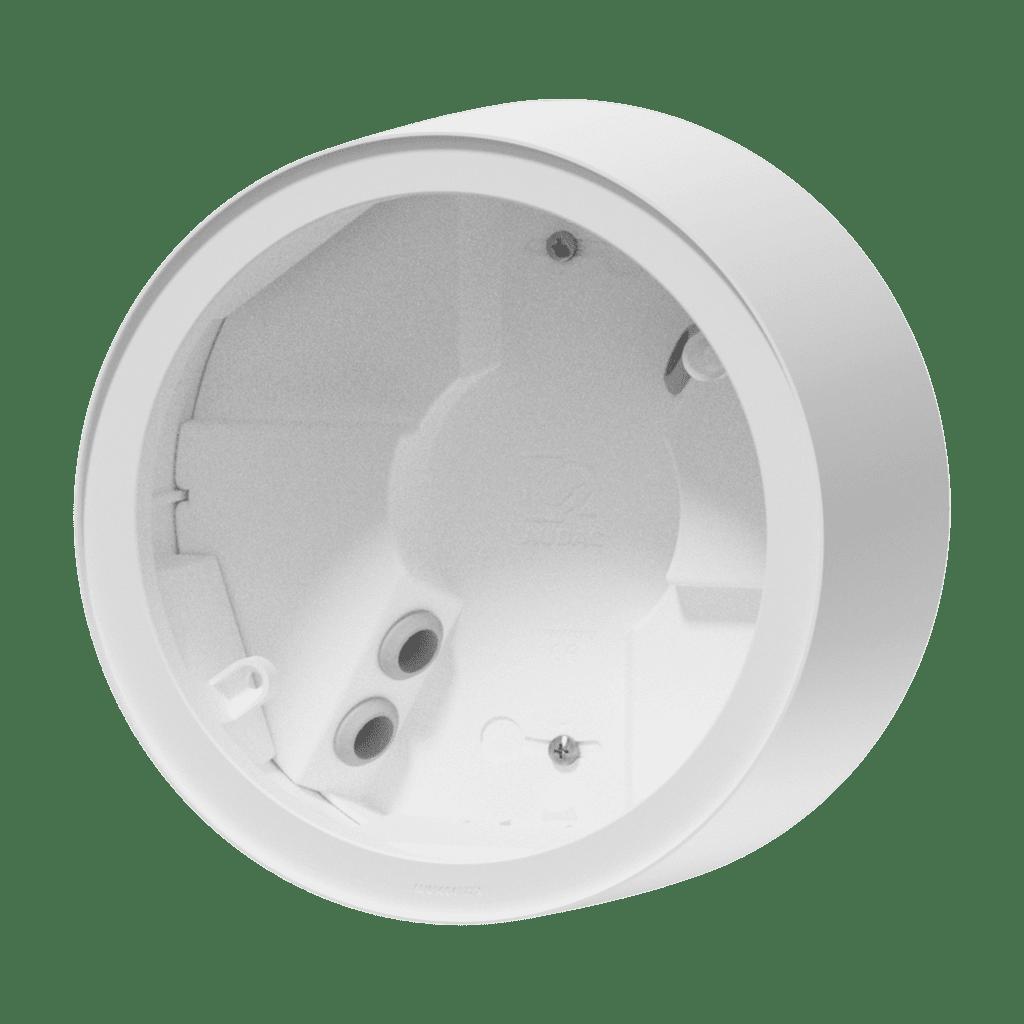 NELO706 - Surface mount speaker